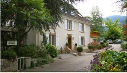 Landhaus Weilertal, Weilertalstr. 48/50, 79410, Badenweiler