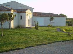 Chambres d'hôtes Les Archanges, Chemin de Soustres, 34310, Montady