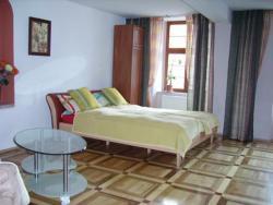 Ferienappartements Locke, Langen Str. 5, 02826, Görlitz