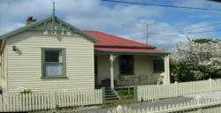 McIntosh Cottages, 18 Harvey Street, 7468, Strahan