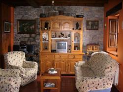 Casa Rural La Taberna, Igena, 33556, Igena
