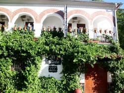 Pensión Barrio, Esperanza Bermúdez, 21292, Fuenteheridos