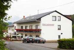 Hotel Haus Kornmarkt, Kornmarkt 8, 54636, Biersdorf