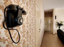 Hotel Apartments Belgium II, Rode Kruisstraat 12H, 2260, Westerlo