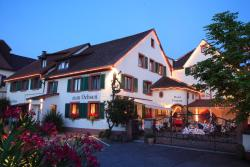 Hotel Ochsen, Hauptstraße 42, 79589, Binzen