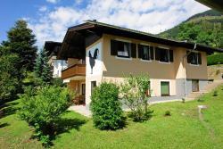 Rodlers Chalet, Oberbichlstr. 311, 5721, Piesendorf