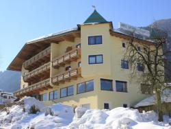 Hotel Gasthof Jäger, Schlitters 59, 6262, Schlitters