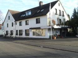 Hotel Restaurant Eulenhof, Untere Bahnhofstrasse 3, 59929, Alme