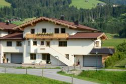Landhaus Lindner, Ried 59, 6363, Westendorf