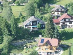 Haus Verdi, Haslach 135, 5572, Tamsweg