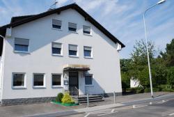 Hotel Adam, Hauptstraße 241, 65760, Eschborn