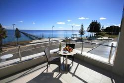 Ceduna Foreshore Hotel Motel, 32 O'Loughlin Terrace, 5960, Ceduna
