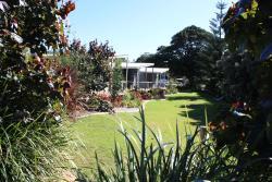 Fingal Bay Holiday Park, 52 Marine Drive, Fingal Bay, 2315, Shoal Bay