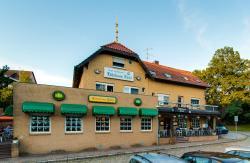 Hotel Fährhaus Ziehl, Fährstieg 20, 21502, Geesthacht