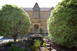 Quest Trinity House, 149 Brooker Avenue, 7000, Hobart