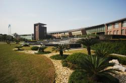 Landison Hotel Huzhou, 288 Meizhou Road (Meizhou Lu), Tai Lake Tourism and Resort Zone , 313000, Huzhou