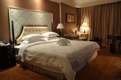 Country Garden Phoenix Hotel He Xian, Bi Gui Garden, He Xian Shi Yang, 238241, Shiyangzhen