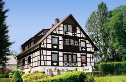 Hotel Garni Schick, Kirdorferstr. 77a, 61350, Bad Homburg vor der Höhe