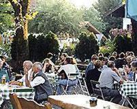 Gasthof Herzogstand, Dorfstr. 7, 83671, Benediktbeuern