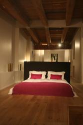 Mon Hotel Particulier, 3 Place du Change, 69005, Lyon