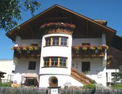 Apartment Schullehrer, Mösleweg 1, 6526, Kauns