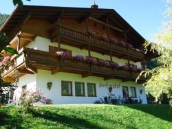 Josefinenhof, Unterrain 2, 6167, 施图拜河谷新施蒂夫特
