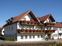 Hotel Sonnental, Kösseinestr. 8, 95700, Neusorg