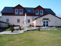 Gasthaus Ela, Dahlewitzer Dorfstr. 38, 15827, Dahlewitz