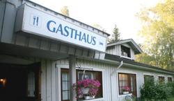 Gasthaus Koskenniemi, Koskenniementie 66, 19600, Hartola