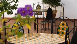 Apartamentos la Fuente, Junio Galion, s/n, 14003, Córdoba