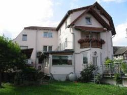 Rennstieg-Hotel Rettelbusch, Eichsfelder Str. 6, 99986, Kammerforst