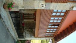 Casa de Aldea La Pongueta, Taranes, 33557, Taranes