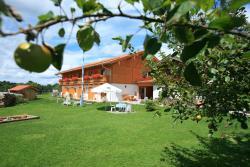 Pension Schweizerhaus Garni, Weyarnerstr. 8, 83629, Weyarn