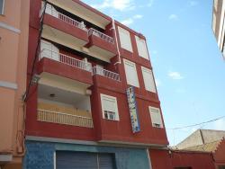 Pensión Puerto, Puerto, 58 , 46460, Silla