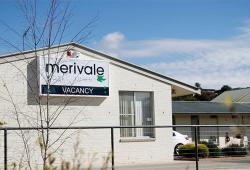 Merivale Motel, 61 Merivale Street, 2720, Tumut