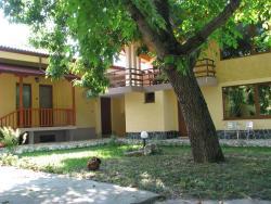 Guest Rooms Vidima, 60 Botev Vrah Str., 5641, Apriltsi