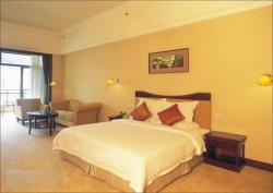Phoenix Hotel Wuyi, Xihuan Rd, Pengjiang District, 529000, Jiangmen