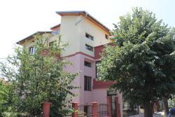 Guest House Dara, 1 Ekzarh Yosif Str., 8260, Tsarevo
