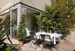Hotel Restaurant Rössli, Freihofweg 3, 7310, Bad Ragaz