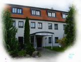 Hotel Bad Schmiedeberger Hof, Leipzigerstraße 30, 06905, Bad Schmiedeberg