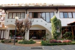 Hostal del Senglar, Plaça Montserrat Canals, 1, 43440, Espluga de Francolí