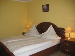 Hotel Restaurant LR6, Lange Reihe 6, 37242, Bad Sooden-Allendorf