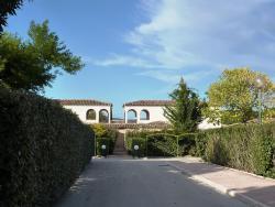 LM Résidence, Chemin de Sainte Bonaventure, 83580, Saint-Tropez