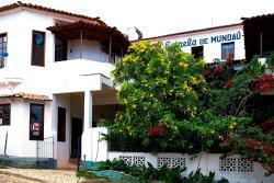 Pousada Estrela de Mundaú, Rua Vila Nova, 50, 62695-000, Mundaú