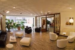 ROC Hôtel, 200-202 Bd De La Plage, 33120, Arcachon