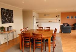 Waterview Luxury Apartments, 12 Arthur Kaine Drive, 2548, Merimbula