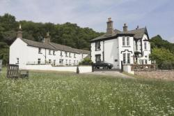 Low Wood Hall Hotel, Nether Wasdale, CA20 1ET, Nether Wasdale