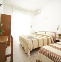 Guestrooms Roos, 70 Gurko Str., 5000, Veliko Tŭrnovo