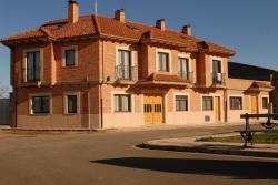 Hotel Rural Astura, Plaza de la Iglesia, 6, 24217, Villacelama