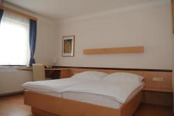 Innviertlerhof, Johann-Roithner-Str. 109, 4050, Traun